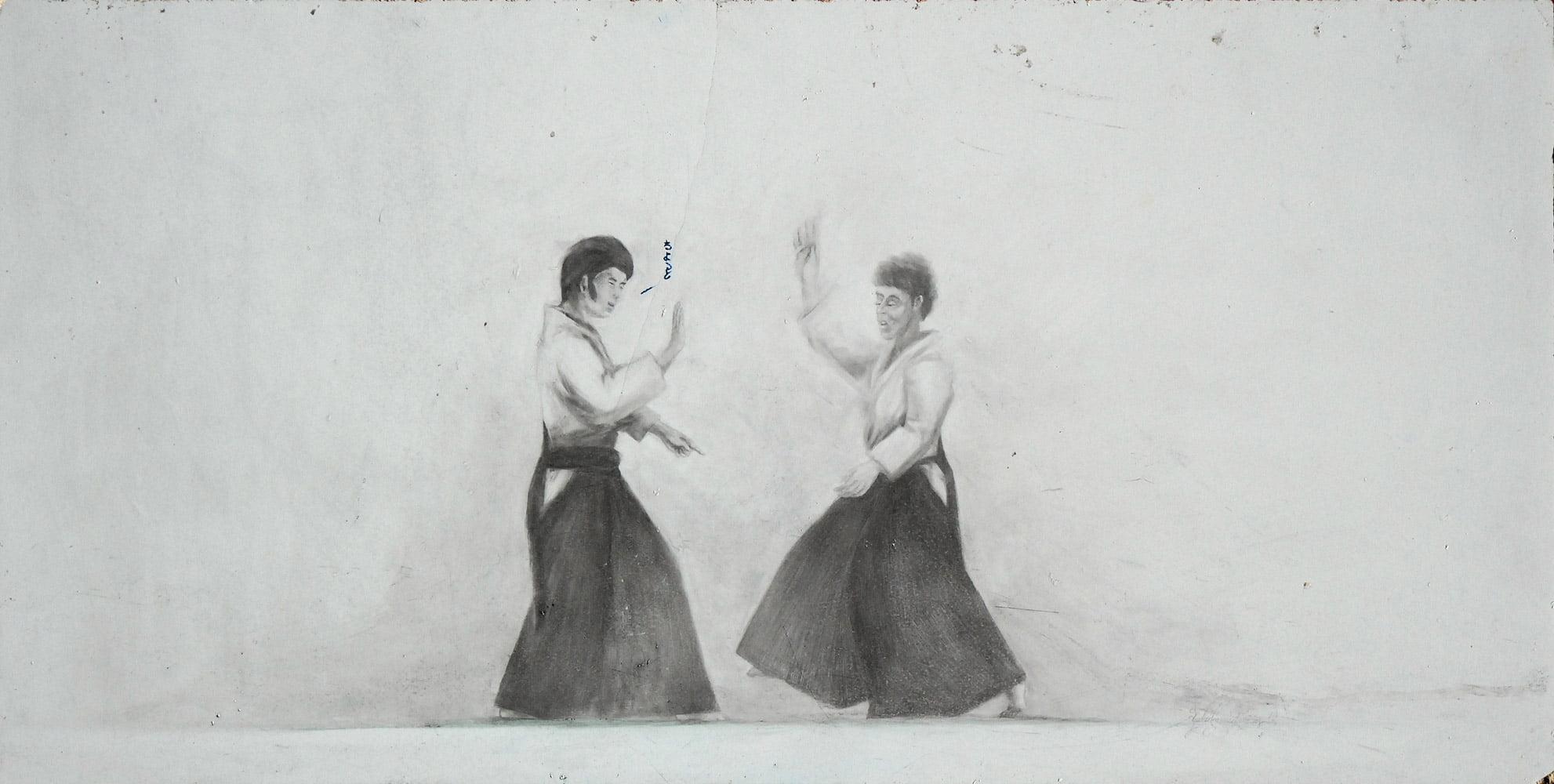 1004shomenuchidamashi