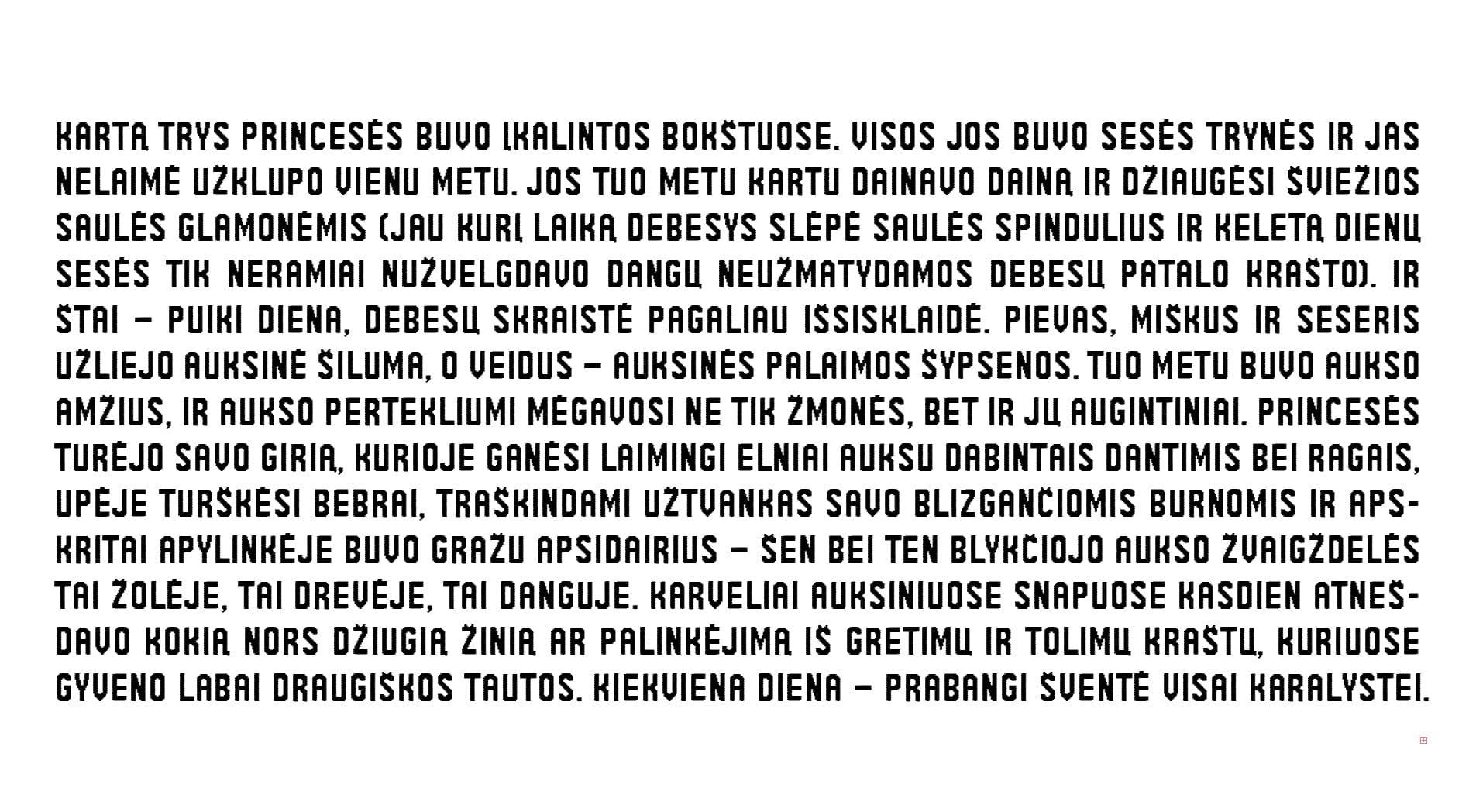 janinosjuosta5