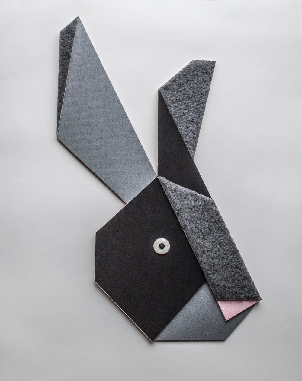 hare-09b