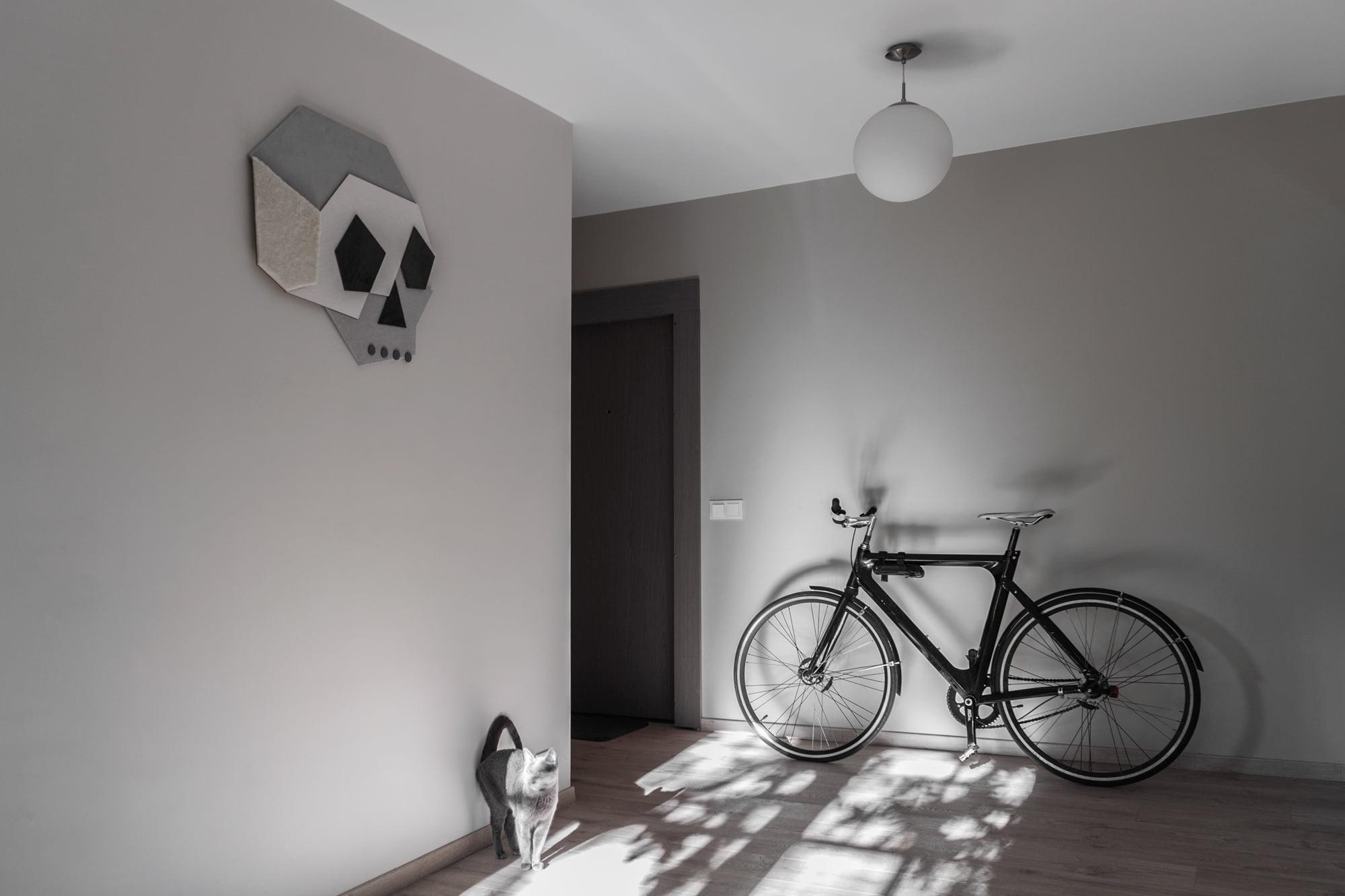 skull-05b
