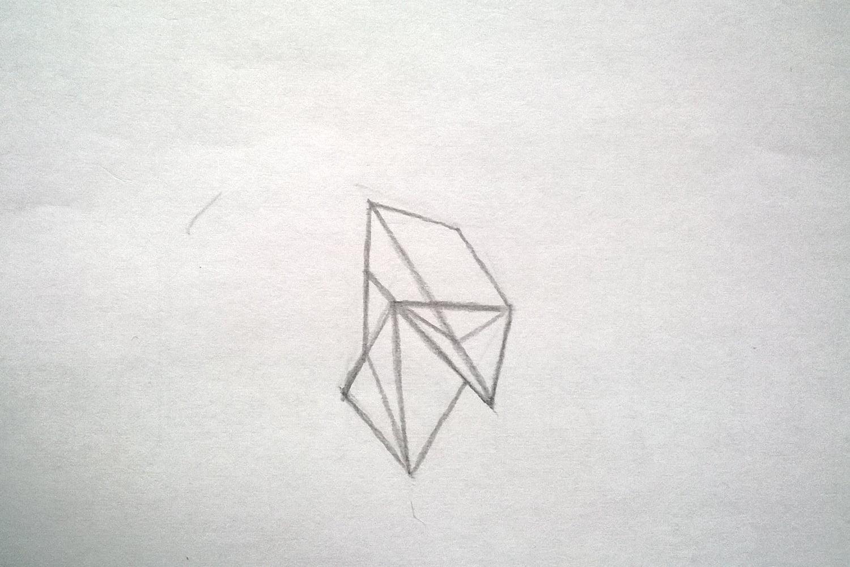 blckdmnd-sketch