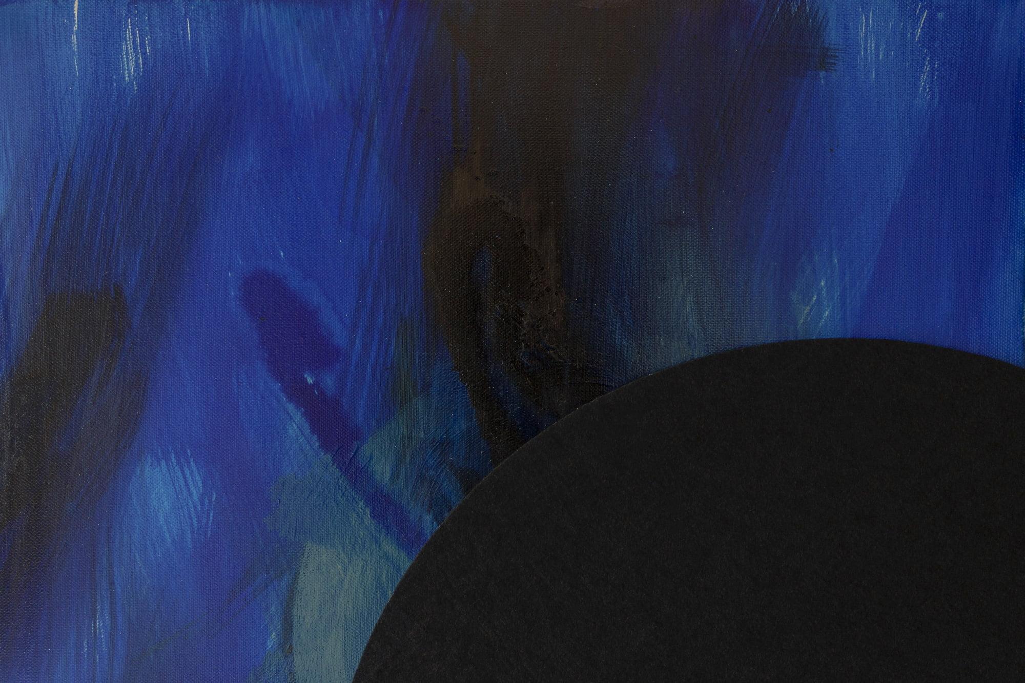 tamsioji pusmėnulio puse2_60x88cm_misritechnika_600